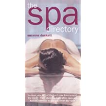 The Spa Directory