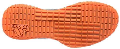 Arancio Hi Perla Perla Scarpe Beige gesso Gesso Uomo Crazytrain Pro res Trf Fitness 3 0 Adidas xBOw1x6