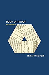 Book of Proof