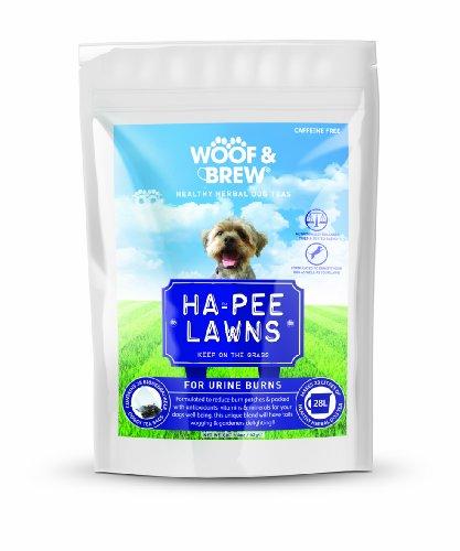 woofbrew-herbal-dog-tea-ha-pee-lawns-28-bags