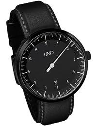 Botta-Design 619010BE - Reloj