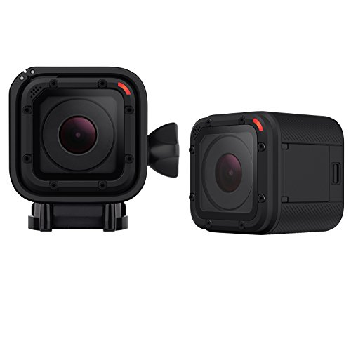 GoPro HERO4 Session Kamera (8 Megapixel)