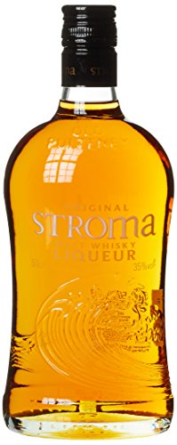 Old Pulteney Stroma Malt Whiskey Likör (1 x 0.5 l)