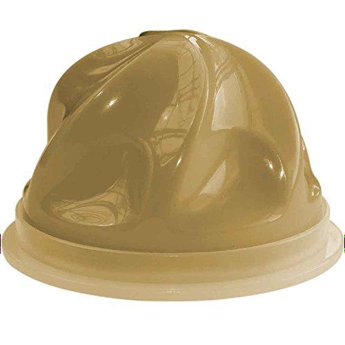 Coppelo Hair Make-Up gold rush, 1er Pack, (1x 0,005 kg)