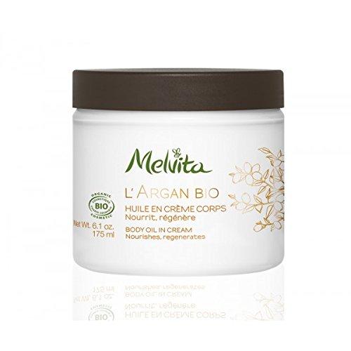 melvita-huile-en-crasme-corps-l-argan-bio-175ml
