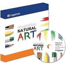 Revelation Natural Art CD Pack
