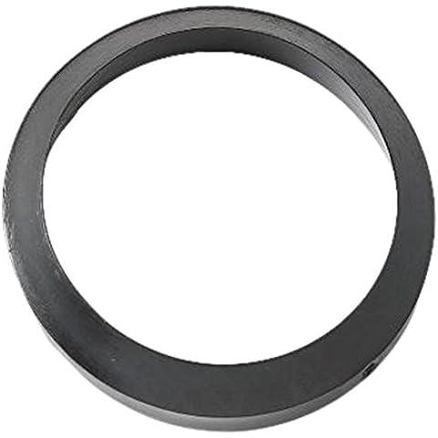 Bulk Hardware BH04298 di compressione, di rondelle e O-ring