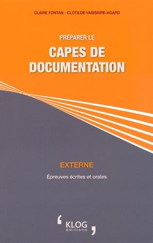 prparer-le-capes-de-documentation-externe