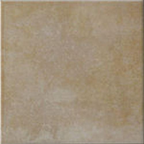 imola-eko-30b-30-x-30-cm-arena-ceramica-azulejos-de-pared-suelo-italiano