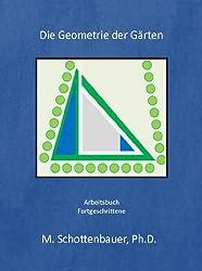 Die Geometrie der Gärten