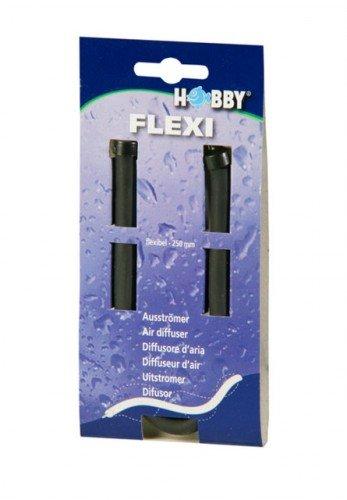 Flexi diffuseur 250 mm