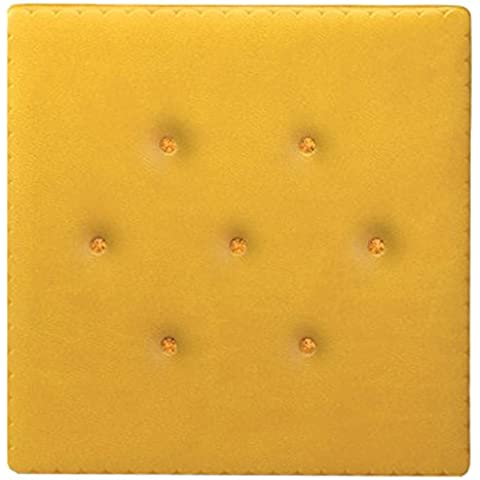 Cookie Bookie Notebook - Cheese Cracker - Crackers Cookie