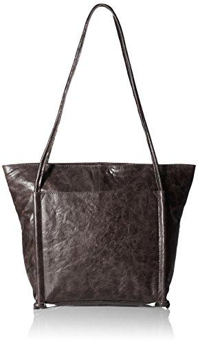 latico-trevor-tote-bag-crunch-grey-one-size
