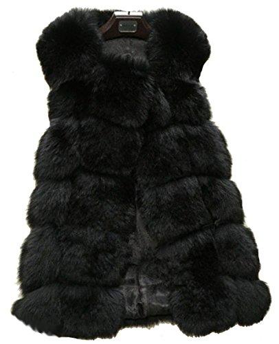 u-shot-ladys-sleeveless-shrug-faux-fur-casual-gilet-vest-coat-top-outwear