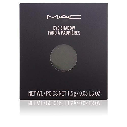 MAC Eye Shadow Refill Humid, 2 g (Refill Mac)
