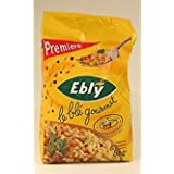 EBLY Blé 20 Min 5 kg