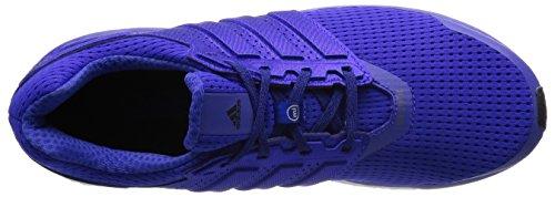 Adidas Supernova Glide Boo, Chaussures De Sport, Femme Mauve