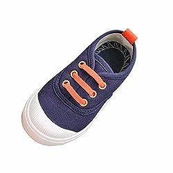 BBsmile Zapatos de beb Baby...