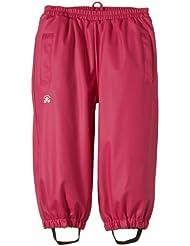 Kamik Slash Pants Pantalon imperméable pour fille