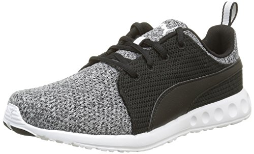 puma-carson-heath-damen-laufschuhe-nero-quarry-39-eu