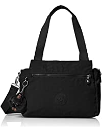 5085f1e08f Kipling Bags, Wallets and Luggage: Buy Kipling Bags, Wallets and ...