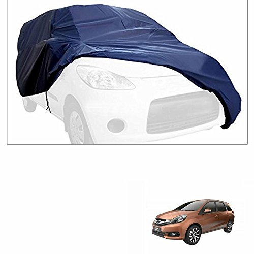 Carmate Parachute Car Body Cover for Honda Mobilio