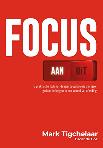 Focus (Dutch Edition)