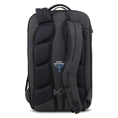 414RLgc VjL - [amazon] hardwrk Backpack Pro für MacBook für nur 99€ mit Gutscheincode