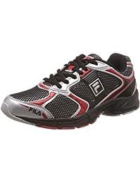 Fila Men's Reach Running Shoes