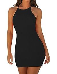 Suchergebnis Enges Auf Suchergebnis FürSchwarzes Auf KleidBekleidung PnX08Owk