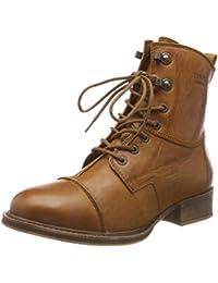 Amazon.co.uk  Ten Points  Shoes   Bags f2bab2e639