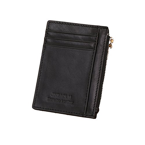 uomo-sottile-fermasoldi-in-pelle-portafogli-sottili-borsa-titolare-della-carta-di-credito-id-portafo
