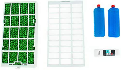 3in1 Aircooler | Mobile Klimaanlage | Bild 5*