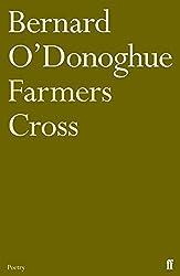 Farmers Cross