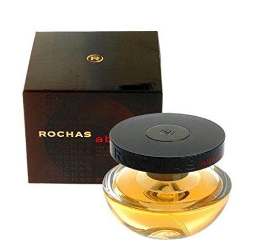 Rochas Absolu Eau de Parfum Vaporisateur 30ml