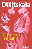 [De ]joyeuses funerailles
