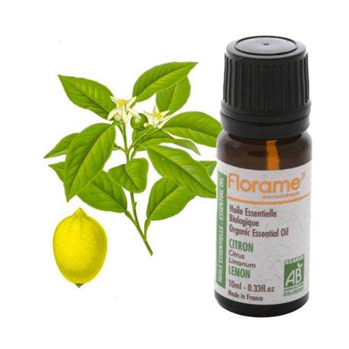 florame-huile-essentielle-bio-citron-expresse-10ml-