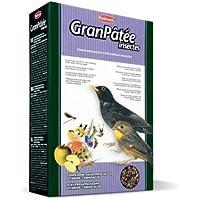 Padovan Granpâtée Insectes - 1000 gr