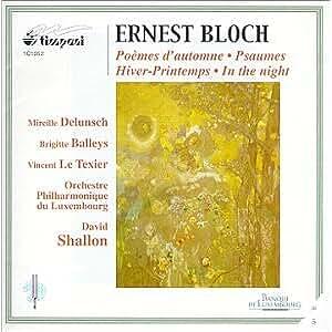 Lied symphonique coté Discographie 414RRXPZ74L._AC_US300_QL65_