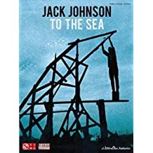 Jack Johnson: To The Sea – PVG