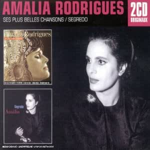Coffret 2 CD : Ses plus belles chansons / Segredo