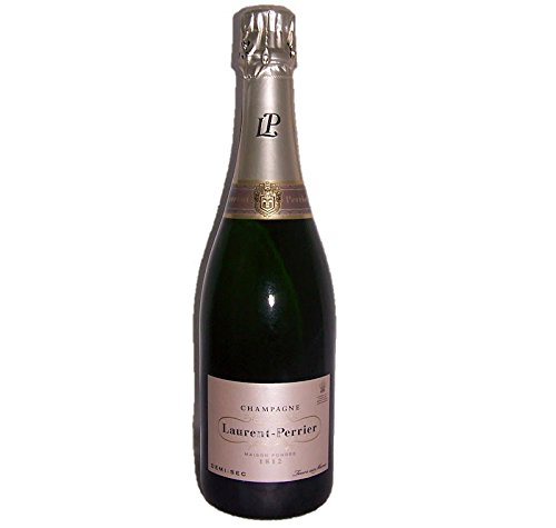 champagne-demi-sec-75-cl-demi-sec-laurent-perrier