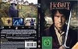Der Hobbit: Eine unerwartete Reise [Blu-ray][Verleih] -