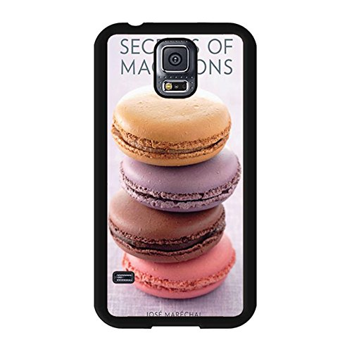 macaron-samsung-galaxy-s5-i9600-phone-case-hard-beauty-classical-design-phone-cover-for-samsung-gala