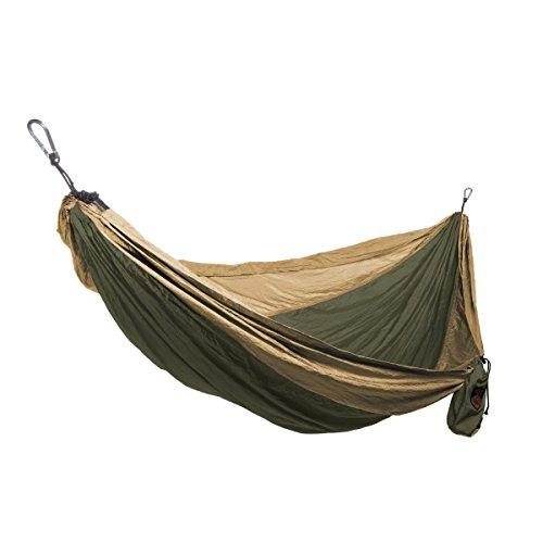 grand-trunk-double-parachute-nylon-hammock-olive-khaki