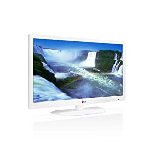 "LG 26LN457B TV Ecran LCD 26 "" (66 cm) Tuner TNT 100 Hz"
