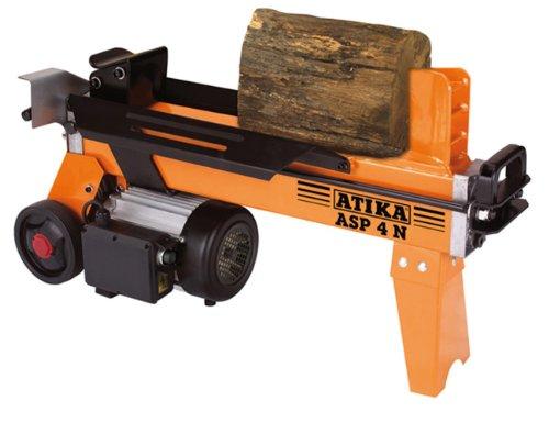 Holzspalter 5905206901 Hydraulikspalter