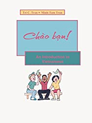 Chao Ban!: An Introduction to Vietnamese