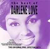 Songtexte von Darlene Love - The Best of