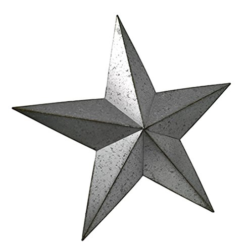 distressed-galvanized-finish-rustic-metal-star-wall-hanging-24-inch